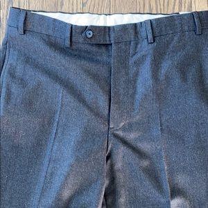 NWT Brooks Brothers Madison Fit dress pants
